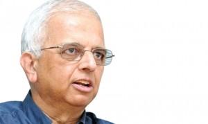 विवादास्पद भट्टराई पुनः प्रधानमन्त्रीको विदेश सल्लाहकार